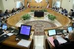 اختصاص اعتبار برای جبران هزینههای آسیبدیدگان زلزله سال ۹۶ در کرمانشاه