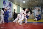بربط به نشان برنز دست یافت/ پایان کار جوانان با دو کسب دو مدال