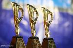 برگزیدگان جایزه «قلم زرین» معرفی شدند
