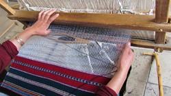 برندسازی صنایع دستی در ۱۳ شهر و روستای مازندران