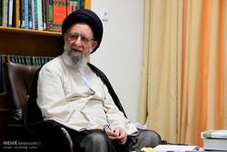 «استقلال» مهمترین دستاورد انقلاب اسلامی/گذشته کشور مطالعه شود