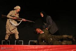 جشنواره تئاتر فتح عامل رونق اقتصادی خرمشهر باشد