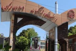 اسامی معرفیشدگان دانشگاه فرهنگیان ۲ استان در کنکور اعلام شد