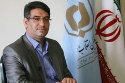 قرارداد بازسازی ۸۰۰واحد روستایی زلزلهزده خراسان شمالی منعقد شد