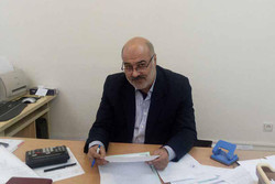 کاهش شاخص قیمت کالا و خدمات آذربایجانشرقی در اردیبهشت ۹۶