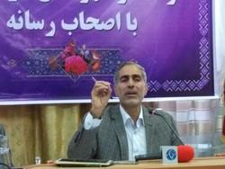 تخلف سازماندهی شده در انتخابات شورای شهر کرمانشاه نداشتیم