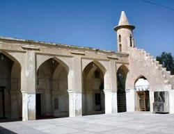 اتمام عملیات بررسی و شناسایی آثار تاریخی شهرستان ۵هزارساله لامرد