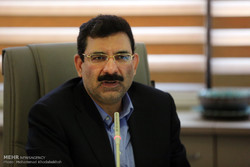تهران شباهتی به ۲۰سال گذشته ندارد/استانداردهای جهانی در واگن سازی