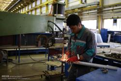 واحدهای صنعتی قم امسال قطعی برق نداشتهاند