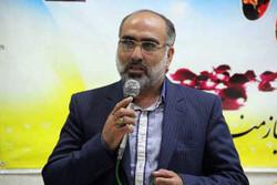 دستگیری زمین خوار معروف و مفسد بزرگ دماوند پس از ۱۰ سال