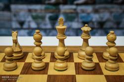 شطرنجباز ایران در مسابقات ردههای سنی جهان مدال برنز گرفت