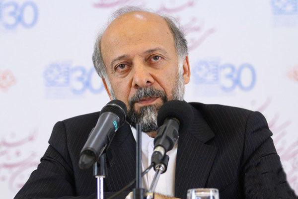 محمدمهدی حیدریان