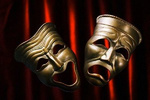 ارسال بیش از ۸۰ اثر به مسابقه نمایشنامهنویسی اقتباسی «چهارراه»