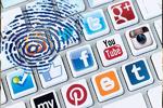 جرائم سایبری در کرمان ۶۳ درصد افزایش یافته است