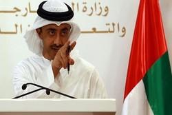 أنصار الله: قوات إماراتية وأمريكية تسيطر على حقول النفط والغاز بشبوة