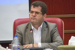 ۲۰ درصد اعتبارات سفر ریاست جمهوری به استان قزوین جذب نشده است