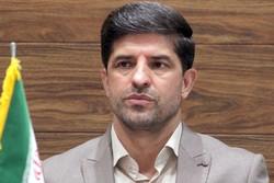 ۱۲ مجمع انتخاباتی هیئتهای ورزشی استانهمدان را برگزار کردهایم