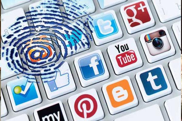 سواد رسانهای در کاهش آسیبهای اجتماعی فضای مجازی موثر است