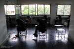 یک نوبت آزمون زبان برای داوطلبان دکتری پزشکی برگزار می شود