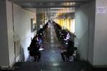 صد و بیستمین دوره آزمون زبان انگلیسی پیشرفته فردا برگزار می شود