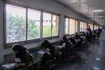 نتایج تکمیل ظرفیت کنکور ۹۶ سه شنبه اعلام می شود