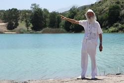 پیشکسوت طبیعت ایران درگذشت
