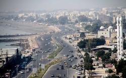 حل مشکل محیط زیست در شهر بندرعباس نیازمند نقشه راه است