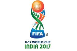 جام جهانی زیر 17 سال