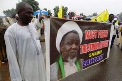 سرکوب شیعیان نیجریه در اربعین به دستور وهابیها بود/حضور مسیحیان در مراسم محرم