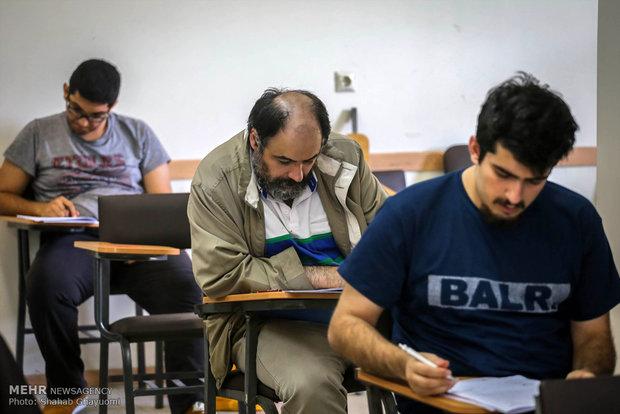 امریکہ کا غیر ملکی طلباء کو ملک چھوڑنے کا حکم