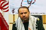 ارسال ۱۰ تن ارزاق برای آذوقه ۳ ماه زلزله زدگان ۶ روستا کرمانشاه