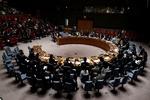 روسیه خواستار عضویت کشورهای در حال توسعه در شورای امنیت شد