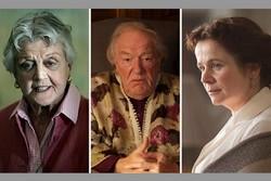 سریال «زنان کوچک» ساخته میشود/ همکاری بریتانیا و آمریکا