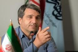 چهره سال هنر انقلاب اسلامی فارس انتخاب می شود