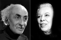 Türkiye'de İran edebiyatından yeni eserler