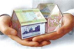 پیشنهاد افزایش وام از محل اوراق تسهیلات مسکن به ۲۰۰ میلیون تومان