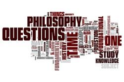 فلسفه ورزی