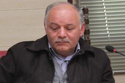 سید محسن نجفیان