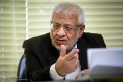 دیپلماسی مقاومت موجب رفع توقیف نفتکش ایرانی شد/ سیاست خارجی نباید تخیلی باشد