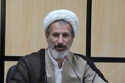 تبلیغات اسلامی یک نهاد مردمی است/ ثبت ۲۴۰۰ هیئت مذهبی در لرستان