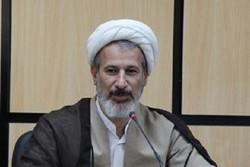ساماندهی روحانیون و ائمهجماعات ادارات توسط تبلیغات اسلامی لرستان