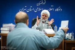 مسئولان فریب خوردند/بابک زنجانی رفیق وزیر نفت بود/نقش شمس در فسادهای نفتی