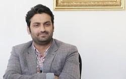 مهدی فقیه هنرمند سینمای فارس تجلیل می شود/مروری بر سینمای جنگ