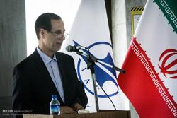 ترمینال مدرن در فرودگاه اصفهان راه اندازی می شود