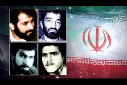 Evidence submitted to UN proves Iranian diplomats were abducted in 1982: ambassador