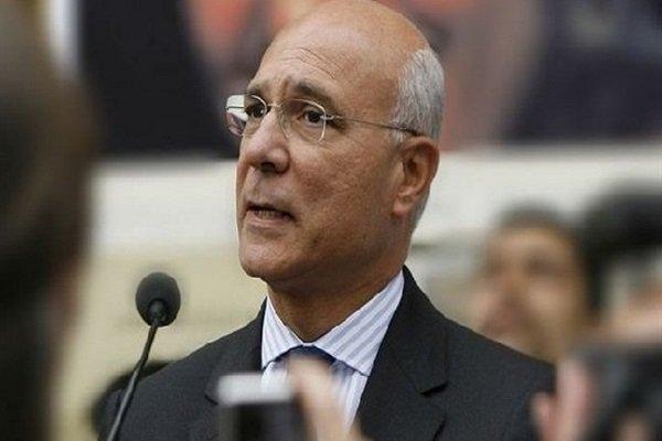 Deputy UN Syria envoy in Damascus for Geneva talks preparations