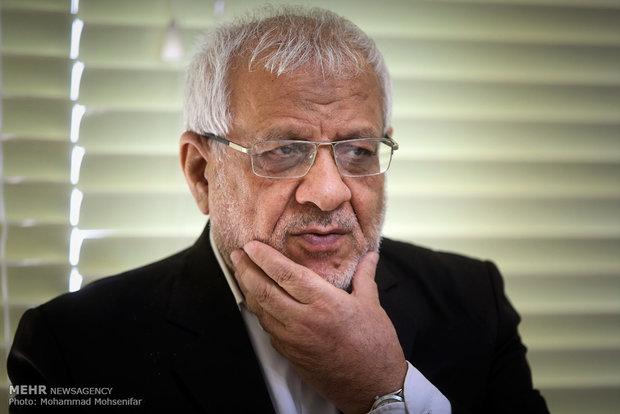 دولت روحانی،دولتِ اصلاحطلبان است/نمایش «ناکارآمدی» اصلاحات