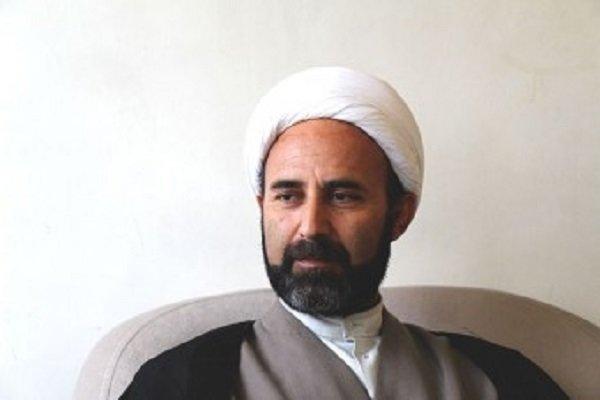احمد غلامی - کراپشده