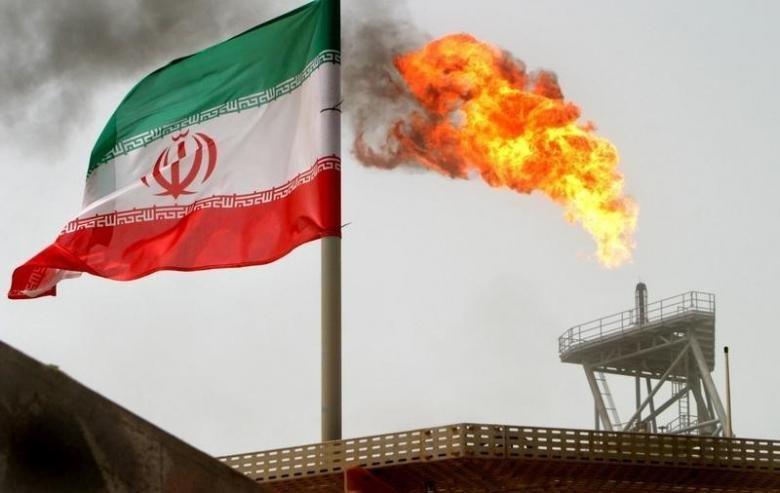 Pertamina to develop 2 oilfields in Iran
