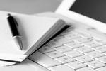 کارگاه بین المللی«مقدماتی بر تئوری های ترجمه شفاهی» برگزار می شود